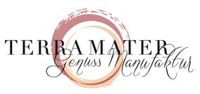 Terra Mater Premium Ursäfte