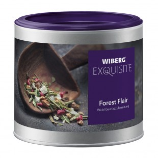 Wiberg Forest Flair, Wald Gewürzzubereitung 100gr