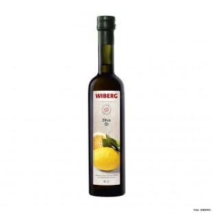 Wiberg Zitrus-Öl