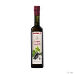 Wiberg vinegar AcetoPlus currant 500ml