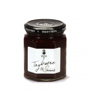 """Stauds """"Limited"""" Tayberry 250gr"""