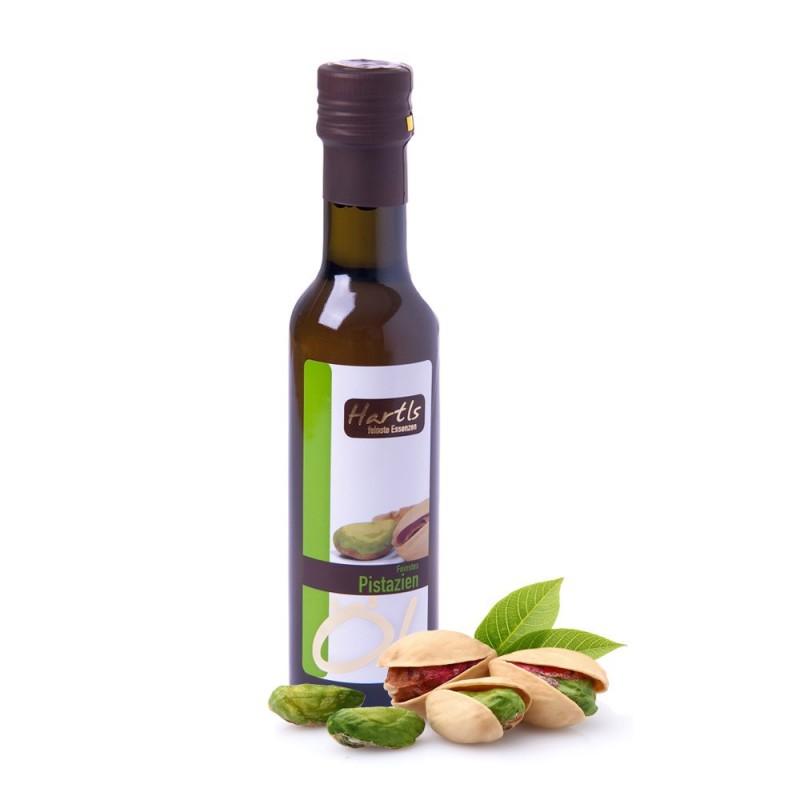 Hartls Pistachio Oil 250ml
