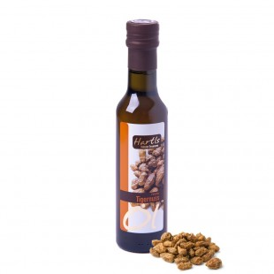 Hartls Oil -  Tigernut  250ml