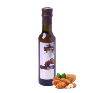Hartls Oil -  Almond  250ml