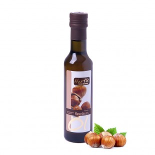 Hartls Oil -  Hazelnut  250ml