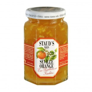 "Staud's Preserve - ""Seville-Orange"" 250g"
