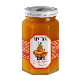 "Staud's Preserve - ""Tropic"" 250g"