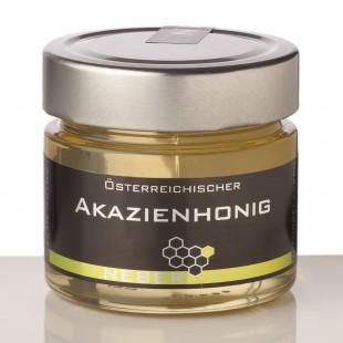 Neber Acacia Honey 250g