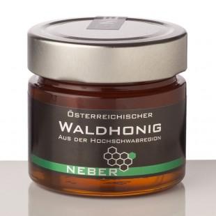 Neber Waldhonig 250g