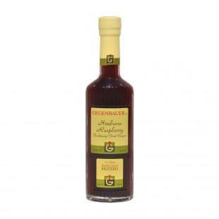 Gegenbauer Raspberry Vinegar 250ml