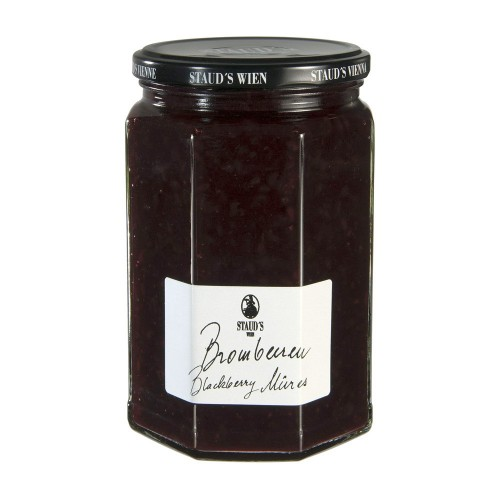 "Staud's Preserve - ""Blackberry"" 635g"
