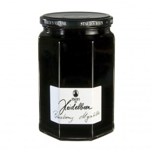 "Staud's Preserve - ""Blueberry"" 635g"