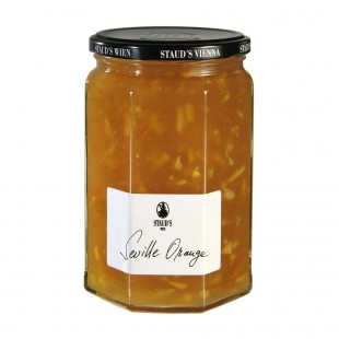 "Staud's Preserve - ""Seville-Orange"" 635g"