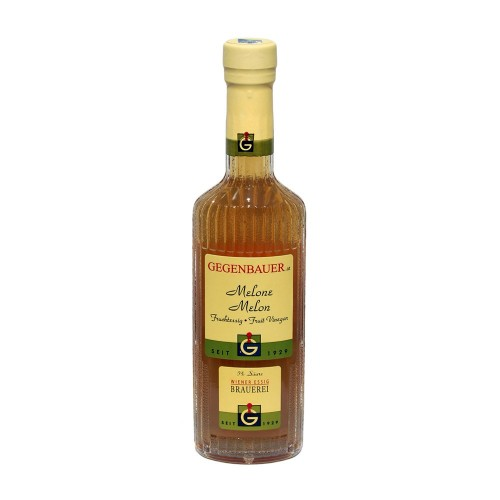 Gegenbauer Vinegar -  Melon  250ml