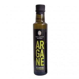 Zit Sidi Yassine Marokkanisches Arganöl 250ml