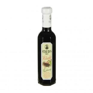 "Staud's Syrup Sugarfree ""Elderberry"" 250ml"