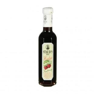 "Staud's Syrup Sugarfree ""Raspberry"" 250ml"