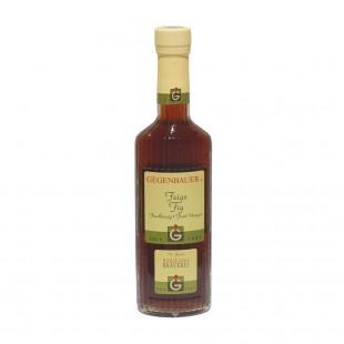 Gegenbauer Vinegar -  Fig  250ml