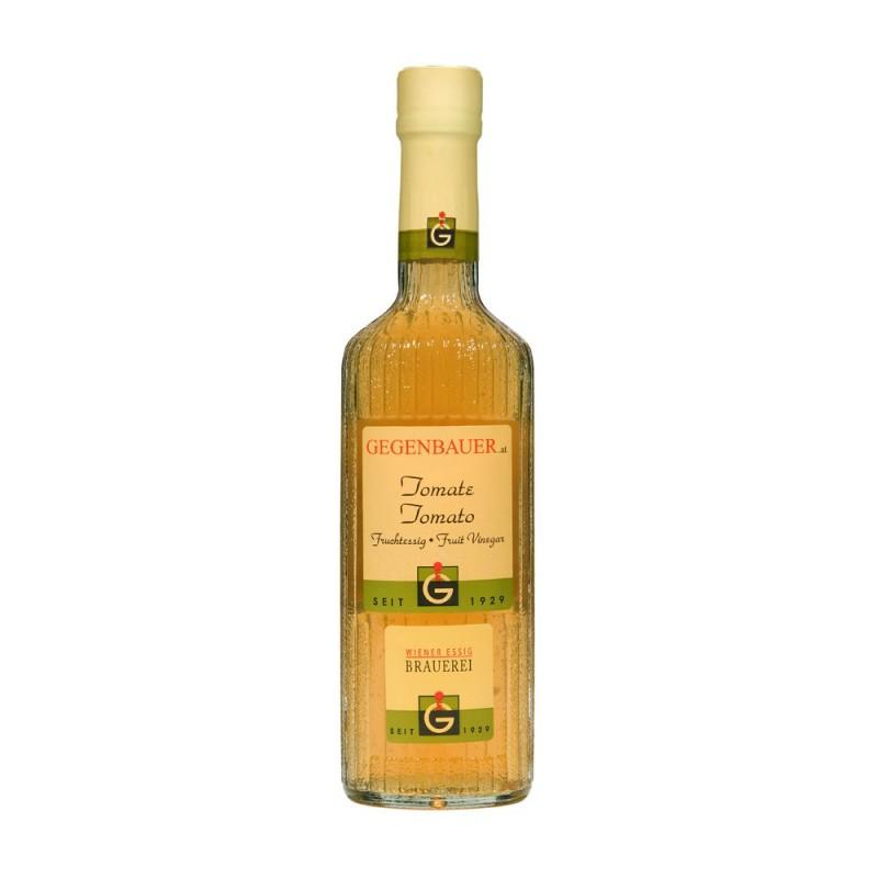 Gegenbauer Tomato Vinegar 250ml