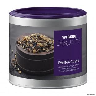 WIBERG Pepper Cuvee Spice Mix 470ml