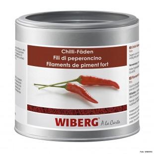 WIBERG Chilli threads, fine 470ml