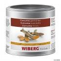 WIBERG Curcuma ground 470ml