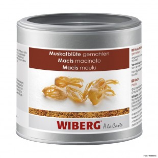 WIBERG Mace Blossom, crushed 470ml