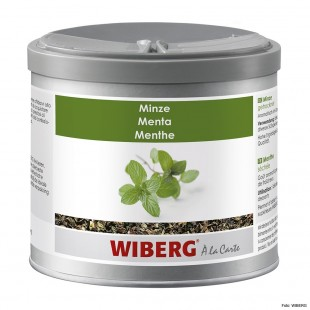 WIBERG Mint, dried 470ml