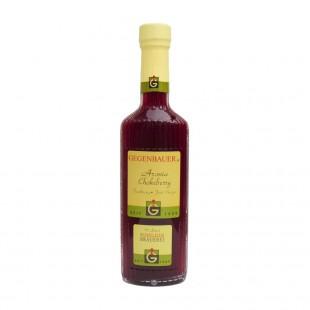 Gegenbauer Vinegar -  Chokeberry  250ml