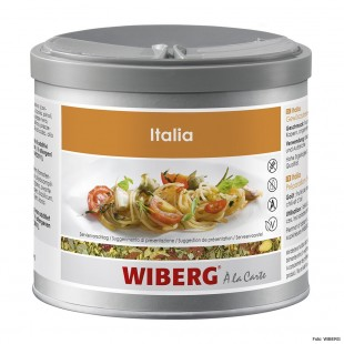WIBERG Italia , Seasoning 470ml