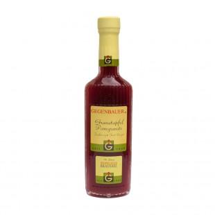 Gegenbauer Pomegranate Vinegar 250ml