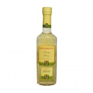 Gegenbauer Vinegar -  Honey  250ml
