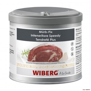 WIBERG Tenderiser Fix 470ml