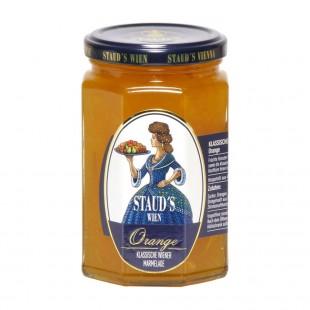"Staud's Preserve - Classical  ""Orange"" 330g"