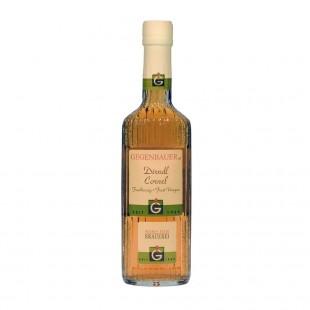 Gegenbauer Vinegar -  Cornel  250ml