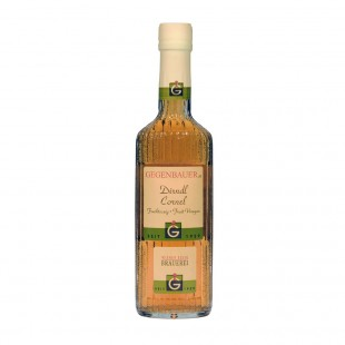 Gegenbauer Chokeberry Vinegar 250ml