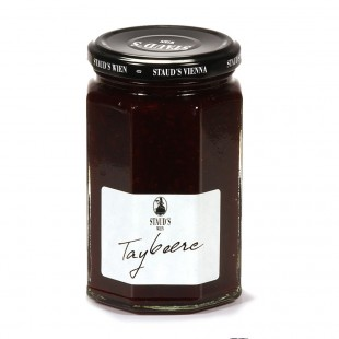 "Staud's Limited Preserve ""Tayberry"" 330g"
