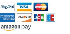 payment-logos-bottom.png