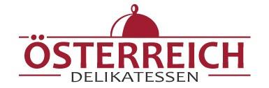 Österreich Delikatessen Onlineshop