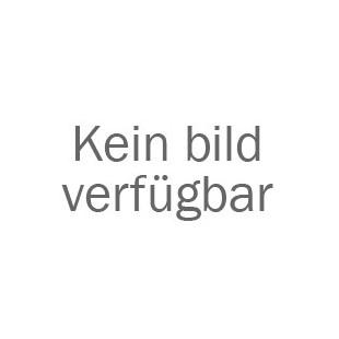 "Stauds ""Limitierte"" Heidelbeere 250gr"